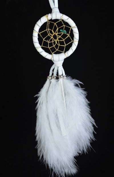 dream catcher 1
