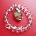 chuoi-thach-anh-trang-s2063-1353-02