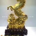 nguaphongthuyA001