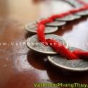 vat-pham-phong-thuy-xau-ttien2